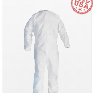 alliance-clean-room-coveralls-non-processed