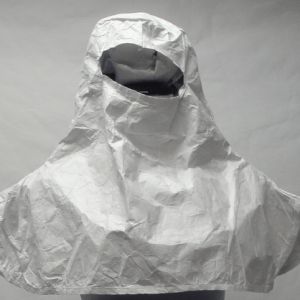 alliance-microporous-breathable-hoods