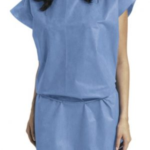 examination-gowns-sms-multi-layer