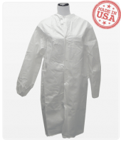 hpk-industries-alliance-clean-room-frocks-non-processed