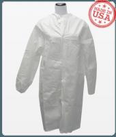 hpk-industries-alliance-clean-room-frocks-processed-sterile-ethylene-oxide