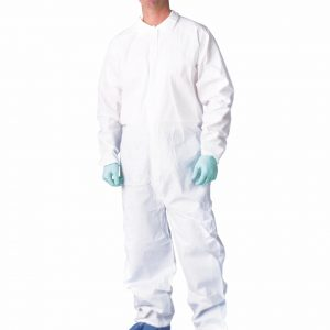 hpk-industries-coveralls-3-layer-multi-ply-sms
