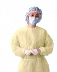 hpk-industries-isolation-gowns-polypropylene