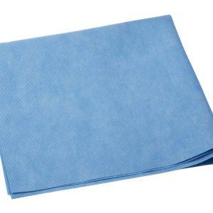 hpk-industries-sterilization-wrap-sms-multi-layer